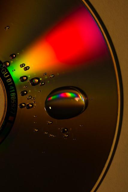 Rainbows-2