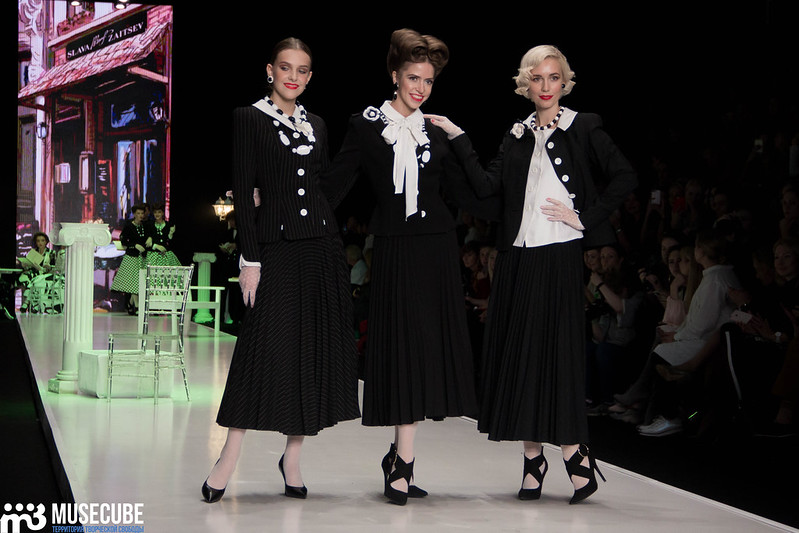 mercedes_benz_fashion_week_slava_zaitsev_nasledie_029