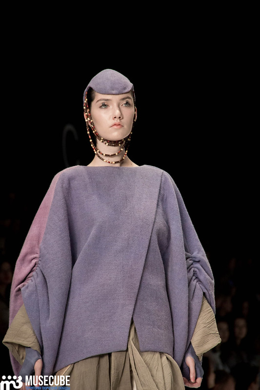 mercedes_benz_fashion_week_kurs_disain_odezhdy_061
