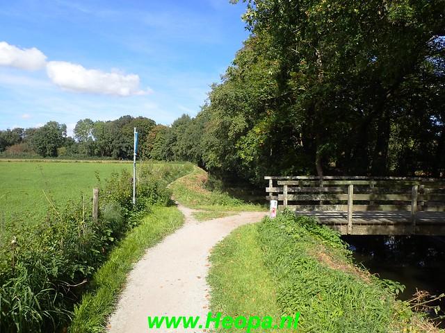 2018-09-29   Elburg 25 Km  (73)