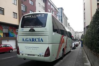 A_Garcia_022_8546CBX_181007_Lugo_mg   by jcbusfan