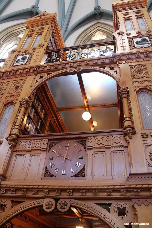 Ottawa Parliament Hill 29