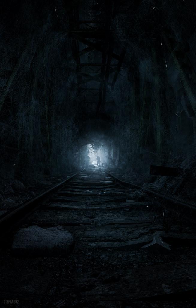 """Képtalálat a következőre: """"artyom metro 2033"""""""