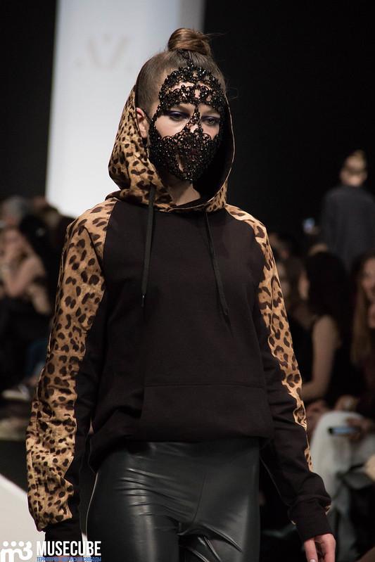 mercedes_benz_fashion_week_az_by_araksiya_zholobova_030