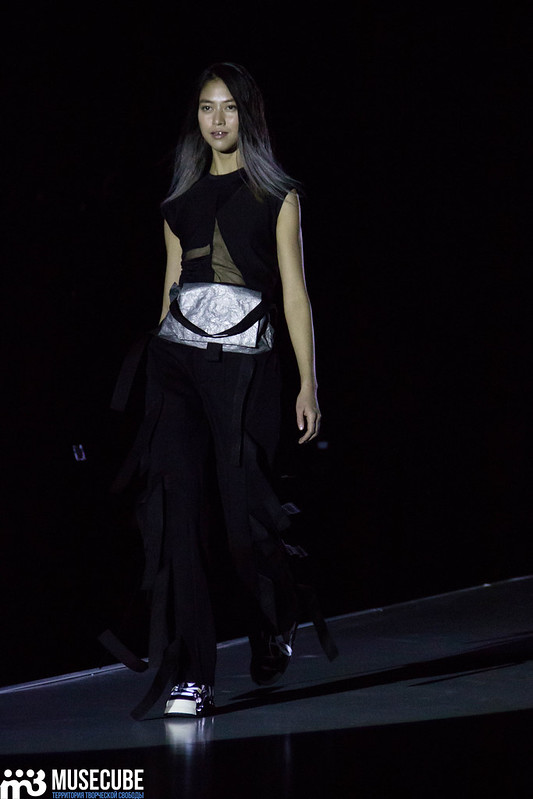 mercedes_benz_fashion_week_pirosmani_033