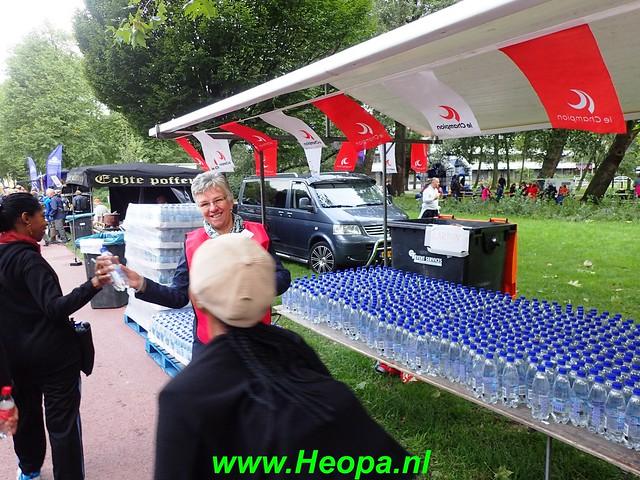 2018-09-22            Amster-Dam tot Zaan-dam  27 Km    (56)