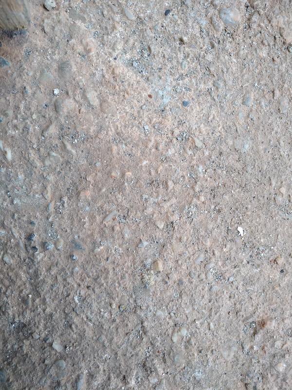 Concrete texture #28