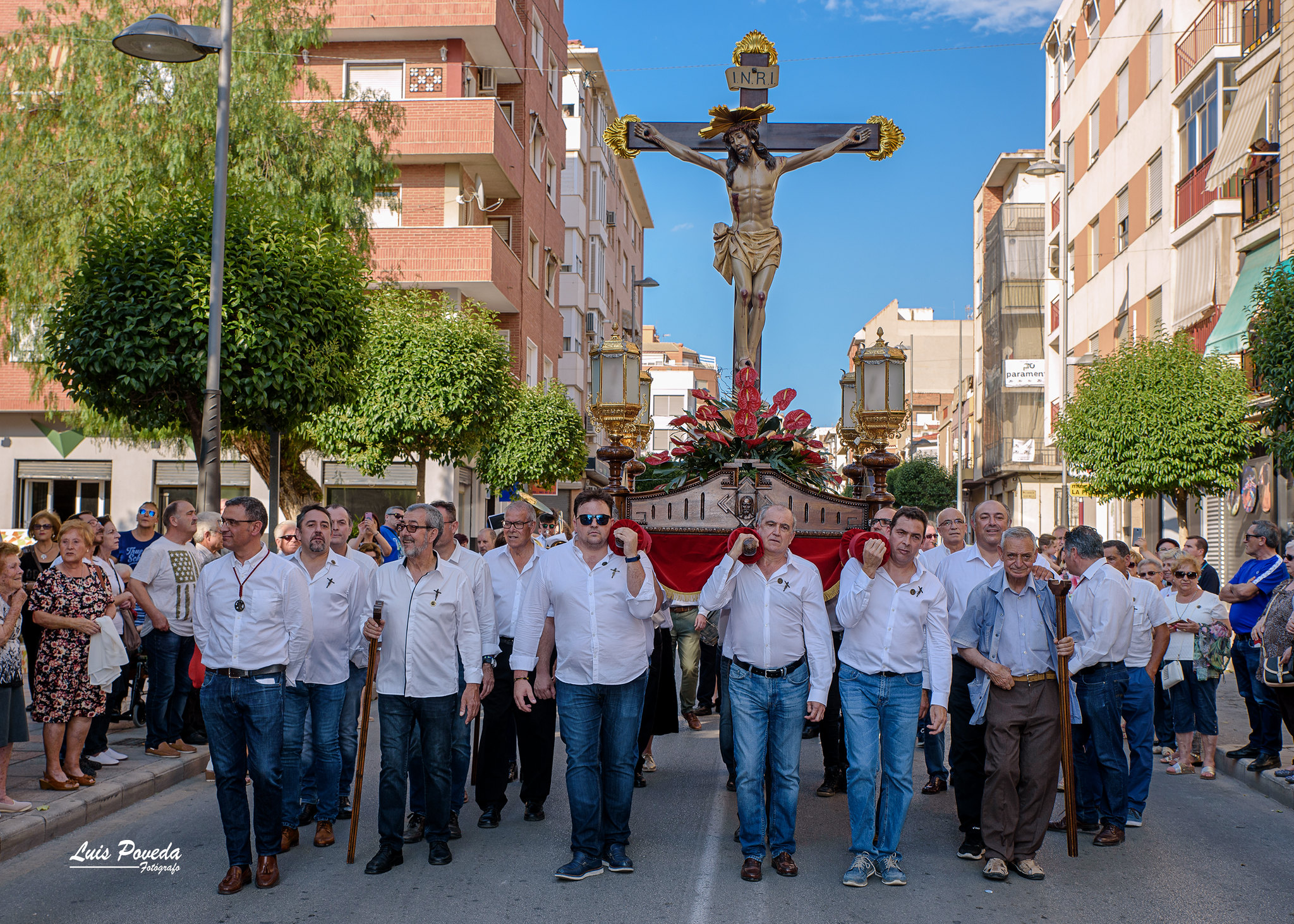 (2018-06-16) - 75 Aniversario - Encuentro - Luis Poveda Galiano (10)