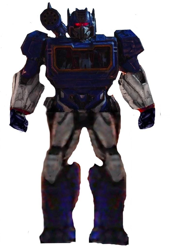 transformersbumblebeemovietrailer017691jpg soundwave