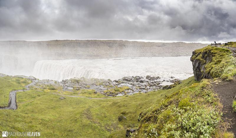 Iceland - 2238-Pano