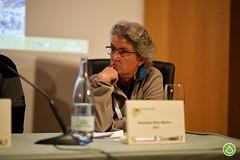 Ma Ángeles Ripoll Morales. IFAPA Centro Camino de Purchil.