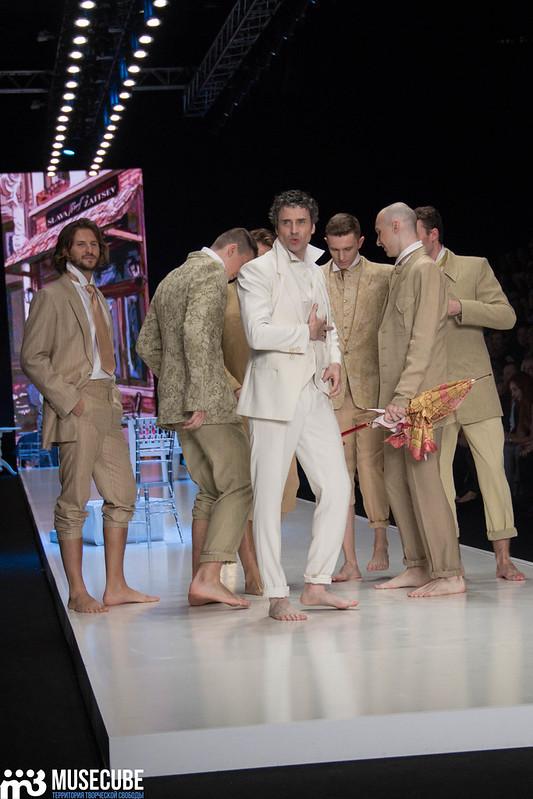 mercedes_benz_fashion_week_slava_zaitsev_nasledie_049