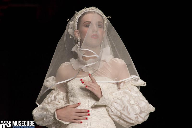 mercedes_benz_fashion_week_slava_zaitsev_nasledie_115
