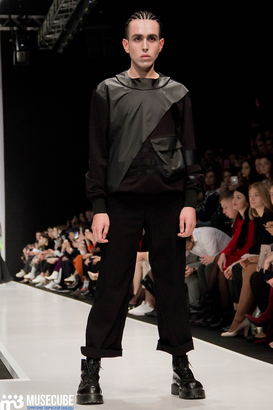 mercedes_benz_fashion_week_nvidia_x_ snazhana_nyc_006