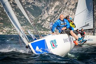 Lega Italiana Vela - Angela Trawoeger_K3I1793