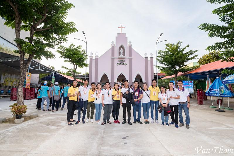 2018-10-21 Gioi tre va Sinh vien GP hanh huong (84)