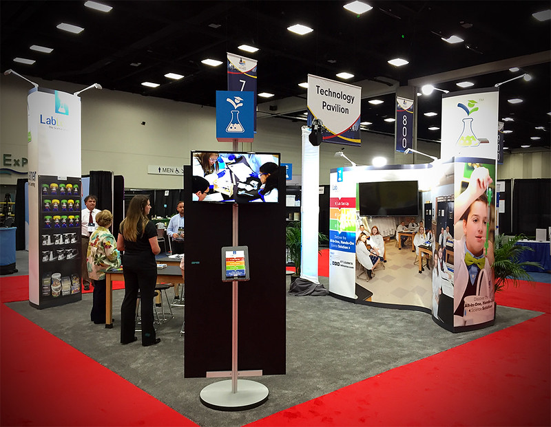 NCEA 16 show pic-4