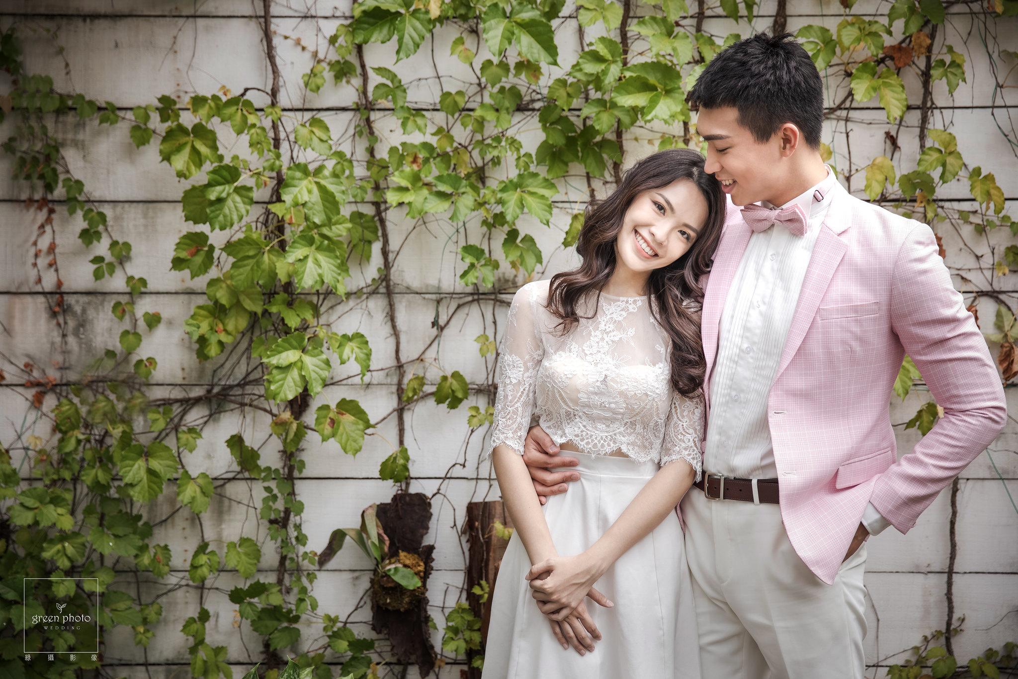 婚紗攝影|台北婚紗|運動婚紗