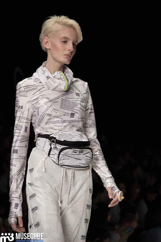 mercedes_benz_fashion_week_kurs_disain_odezhdy_090