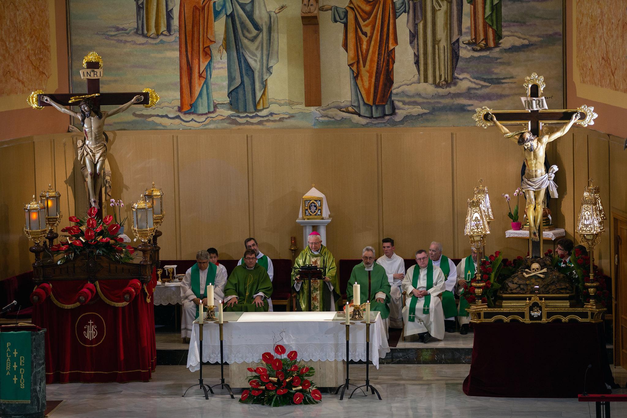 (2018-06-17) - 75 Aniversario - Encuentro - Vicent Olmos Navarro (09)