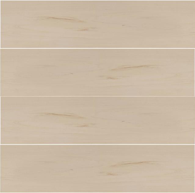 CAD Files - TN Watermark 1200 - Larapinta