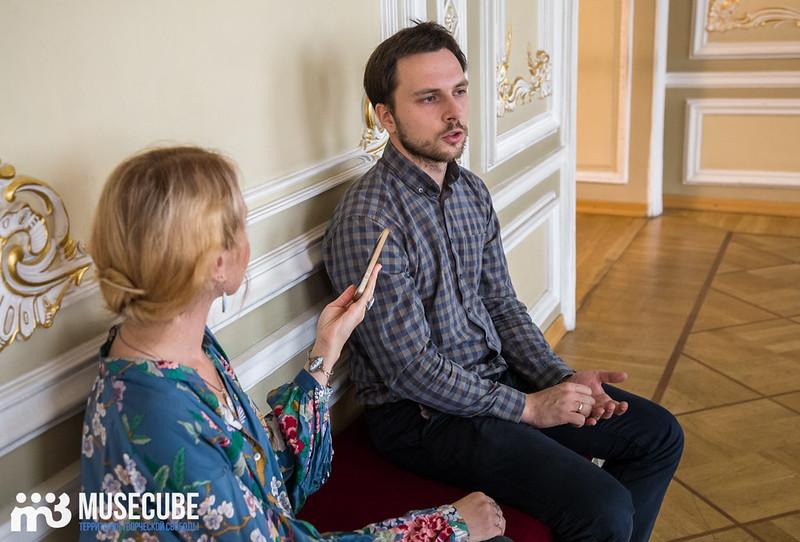 Fyodor Abaza_interview_Filarmonia_23_09_2018-13