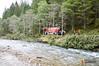 2018.09.22 - KAT-ZUG II Spittal Übung Reintal Hochwasserschutz-29.jpg