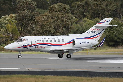 perth ypph westernaustralia hawker 800xp rfds ambulance australia aviation aircraft aeroplane airplane plane canon eos7d eos 7d 100400mm ef100400mmf4556lisiiusm