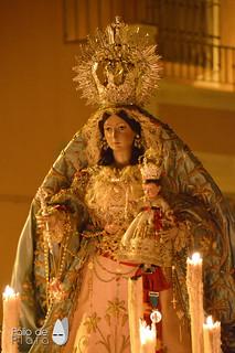 Rosario del Palo (18)