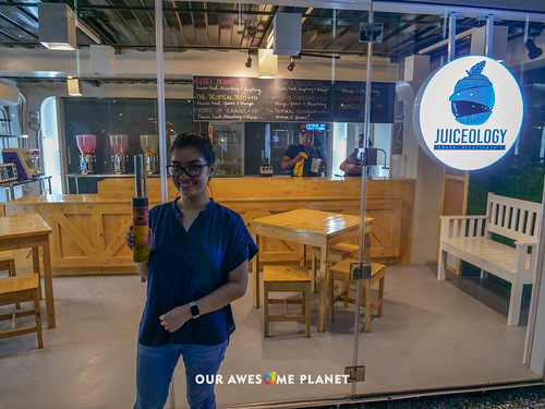 Pepper Tree at The Popup Katipunan-35.jpg | by OURAWESOMEPLANET: PHILS #1 FOOD AND TRAVEL BLOG