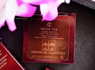 Charlotte Tilbury Luxury Palette Pillow Talk3 | by <Nikki P.>