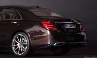 S560-TL | by emanuil.hv