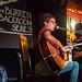 Emily Haviland & The Bakers 9/9/18
