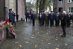 74e Herdenking Bevrijding Bergen op Zoom-21