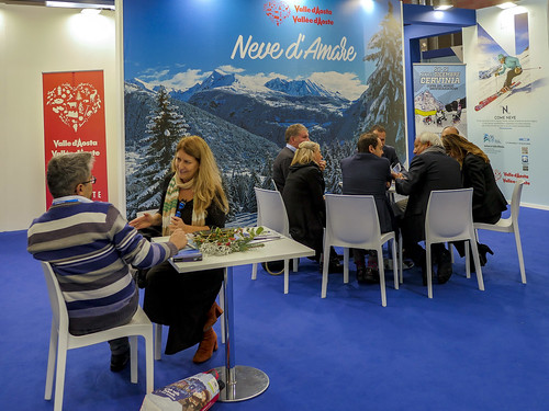 SKIPASS2018_ELF-1280192   by Official Photogallery