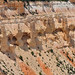 w1) Bryce Canyon-099