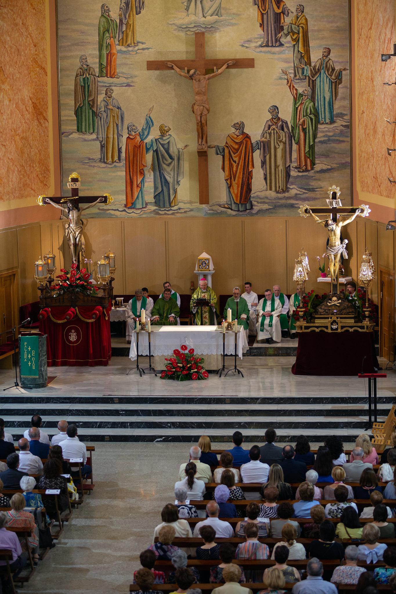 (2018-06-17) - 75 Aniversario - Encuentro - Vicent Olmos Navarro (08)
