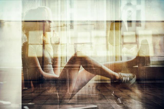 untitled .