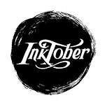 inktober-defi-dessin-octobre
