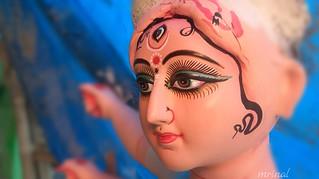 Shree Vidya