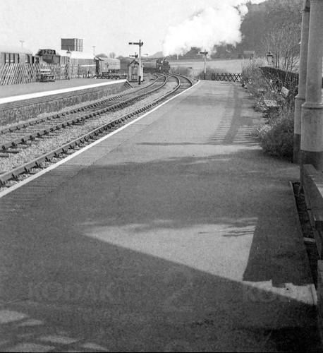 Locomotive | by johnsonbutton