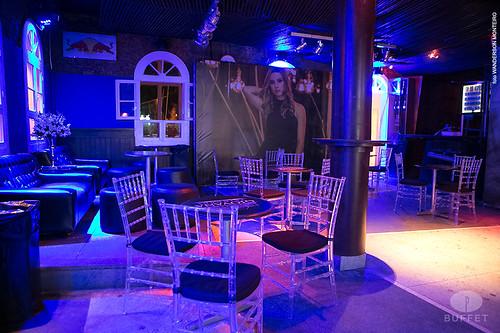 Fotos do evento 15 ANOS GIOVANA TRINDADE em Buffet