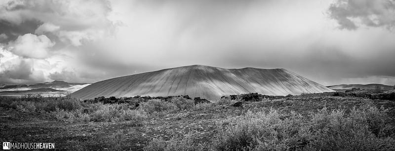 Iceland - 2143-Pano