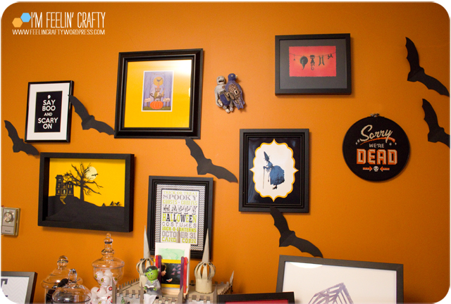 HalloweenCrossStitch-Wall-ImFeelinCrafty
