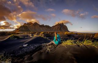 Iceland 2018 | by Sabrina Aspinall