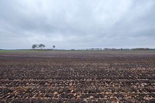 De archeologie en het landschap van de Tweede Wereldoorlog in Gelderland   by Sebastiaan ter Burg
