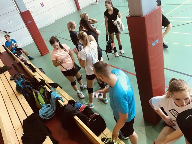 vysokoskolska-liga-33