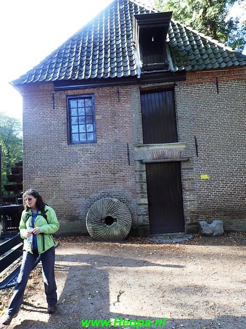 2018-10-31    Vorden 26 Km (94)