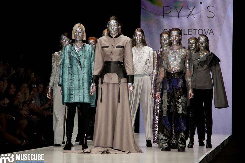 mercedes_benz_fashion_week_kurs_disain_odezhdy_087