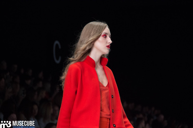 mercedes_benz_fashion_week_kurs_disain_odezhdy_040